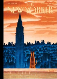 The_New_Yorker_cover
