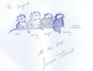 Simon_Tofield_signed_book