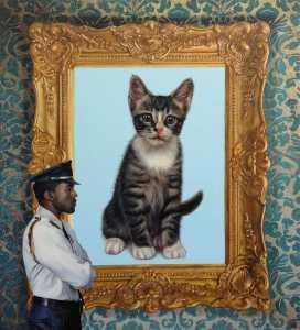cat_art_show