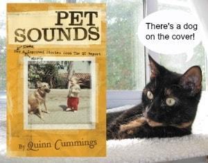 Pet_Sounds_Quinn_Cummings