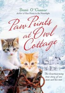 Paw_Prints_at_Owl_Cottage_review