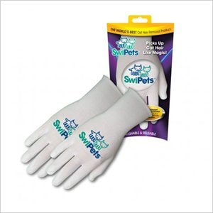 SwiPets_pet_hair_removal_glove