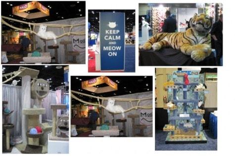 Global_Pet_Expo