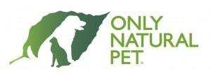 ONP logo