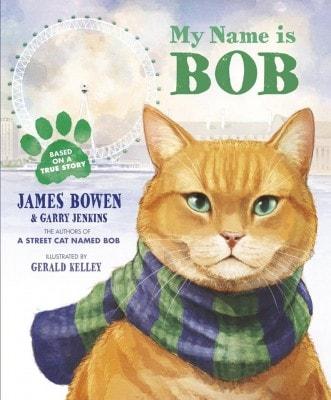 My_Name_is_Bob