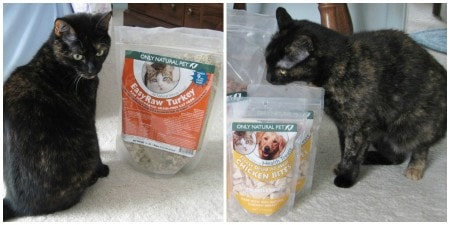 Only_Natural_Pet_review