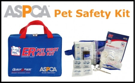pet_first_aid_kit