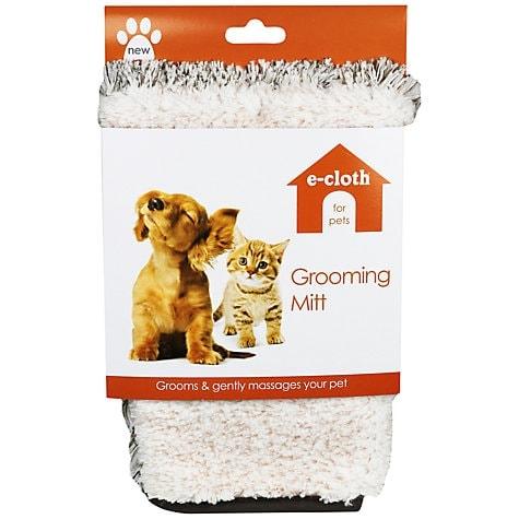 e-cloth_grooming_mitt