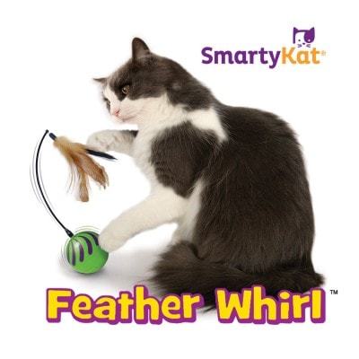 Feather_Whirl