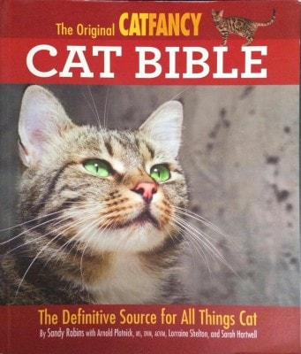 The_Original_Cat_Fancy_Bible
