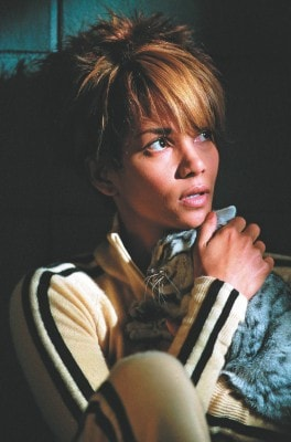 Halle_Berry_Catwoman