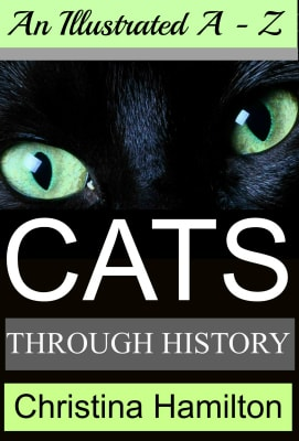 Cats_through_history