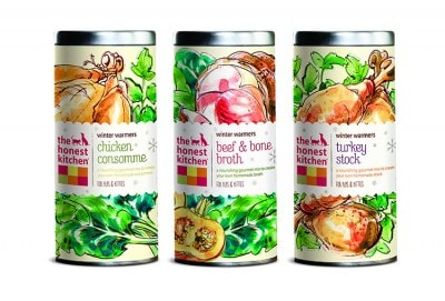 Honest Kitchen Winter Broths-LR
