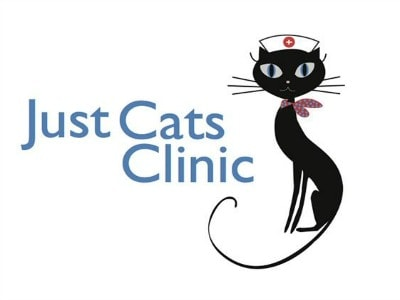 Just_Cats_Clinic