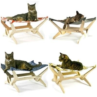 cat_hammock