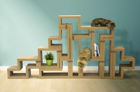 Katris-modular-cat-blocks