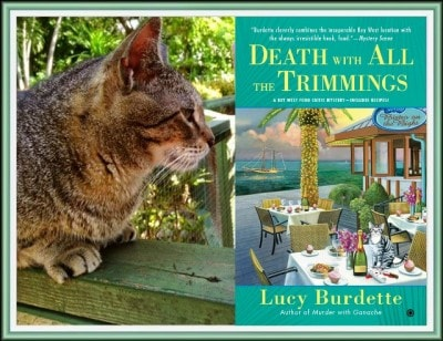 cats-in-cozy-mysteries