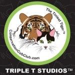 Triple-T-Studios