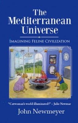 The-mediterranean-universe-john-newmeyer