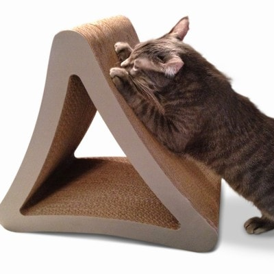 pet-fusion-3-sided-scratcher