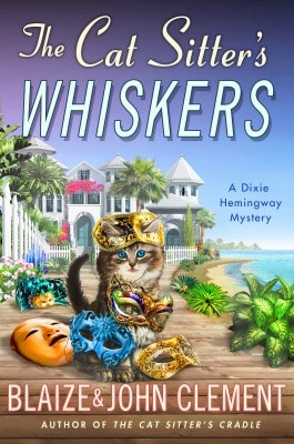 The-Cat-Sitters-Whiskers