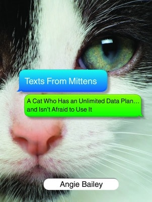 Texts-from-Mittens