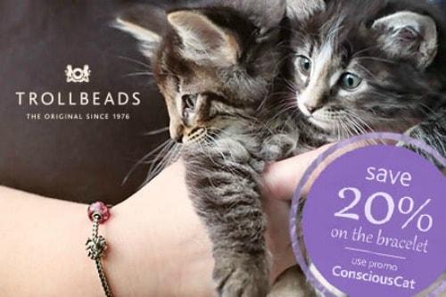 trollbeads-feline-spirit-bracelet