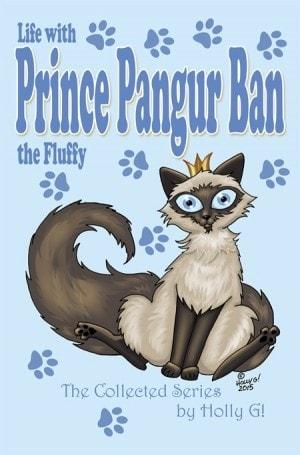 Prince-Pangur-Ban