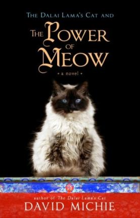 the-power-of-meow