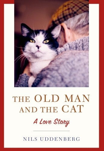 the-old-man-and-the-cat