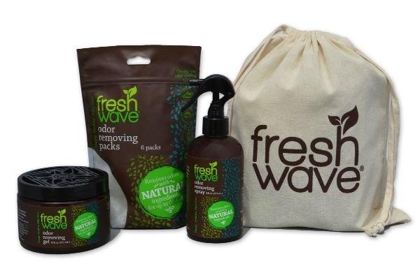 Fresh-Wave-odor-eliminators
