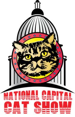 national-capital-cat-show