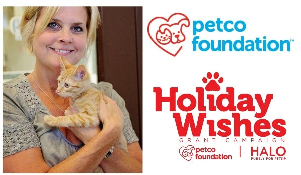 holiday-wishes-Petco