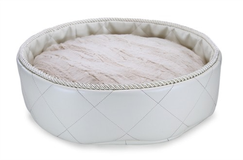 quilted-pet-bed
