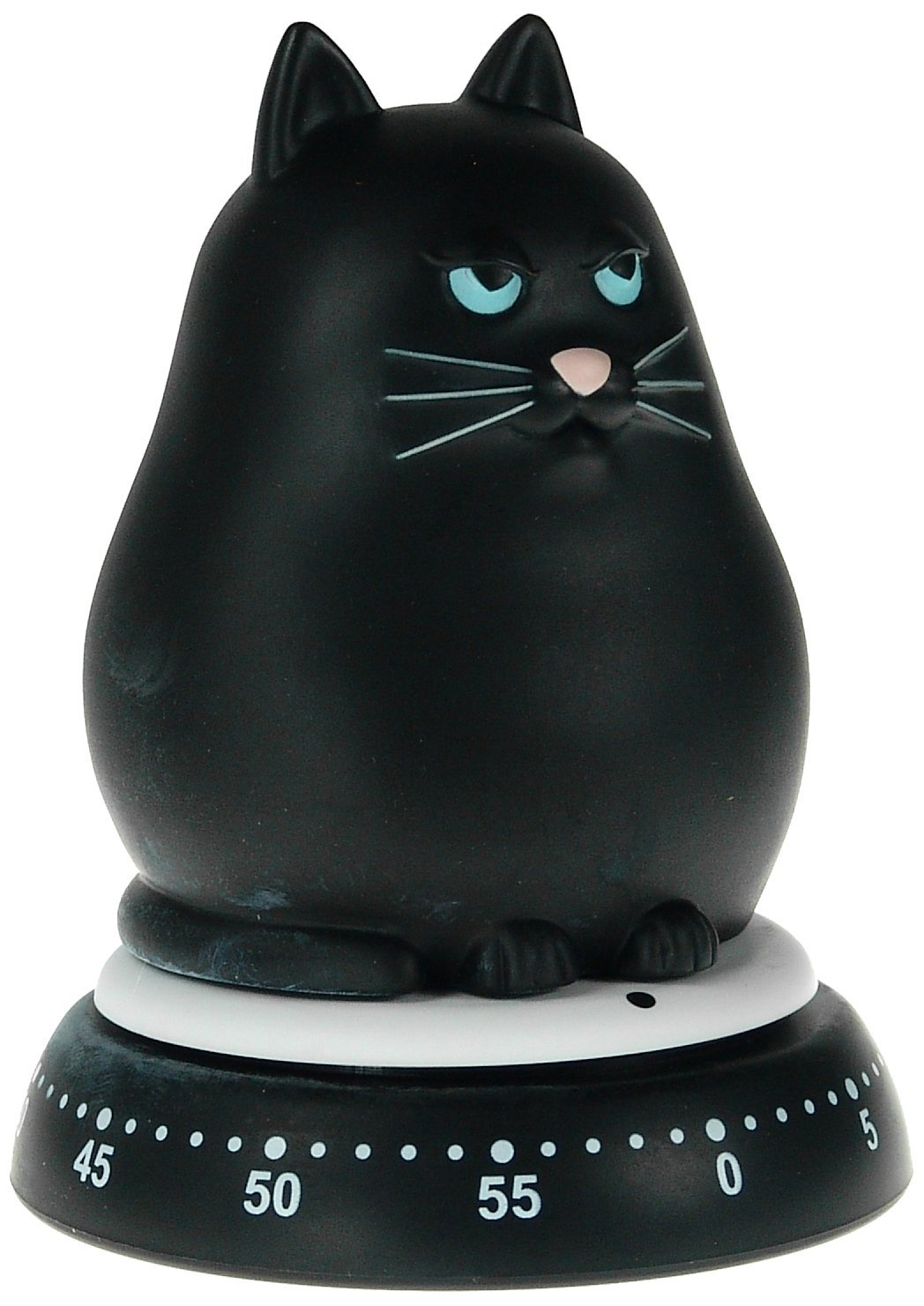 Cat Kitchen Accessories Make Cooking Fun The Conscious Cat
