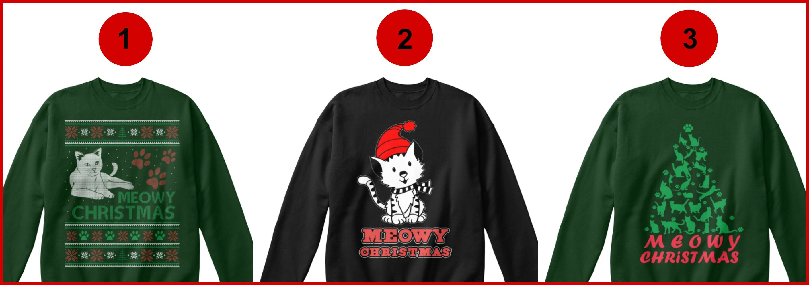 cdb357a42f Christmas Holiday T-Shirts - CafePress