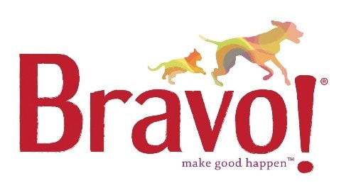 Bravo Recalls Select Lots Of Chicken And Turkey Blend Diet
