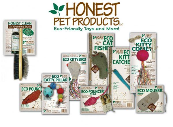 The Honest Kitchen Cat Food Winner The Conscious Cat