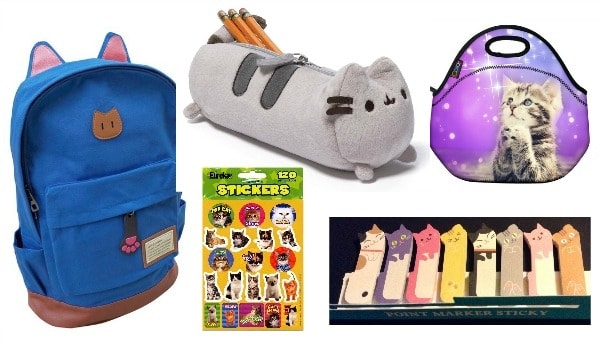 back-to-school-supplies