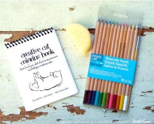 creative-cat-coloring-book