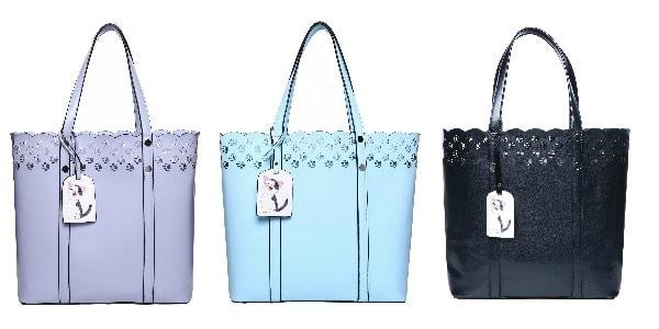 cat-tote-bags