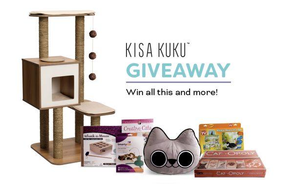 kisa-kuku-giveaway