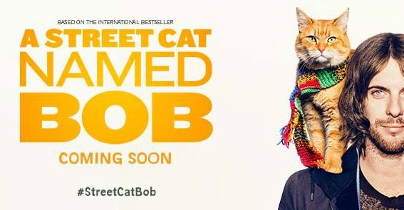 a-streetcat-named-bob-movie