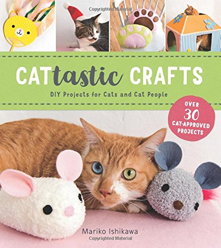 cattastic-crafts