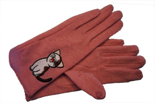 cat-gloves-touch-technology
