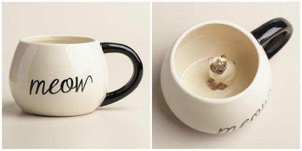 cat-coffee-mug
