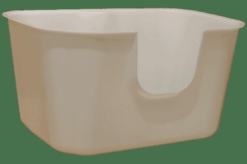 NVR-Miss-litter-box
