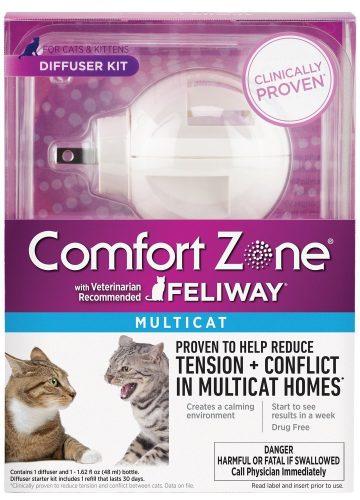 comfort-zone-feliway