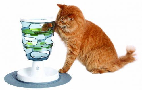 catit-senses-treat-maze