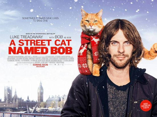 a-street-cat-named-bob-movie